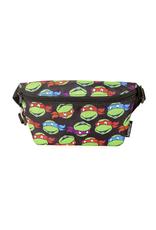Ninja Turtle Fanny Pack