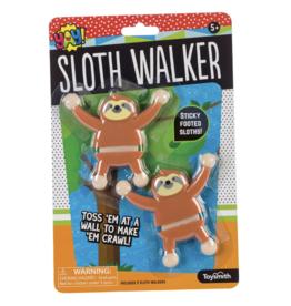 Sloth Walker