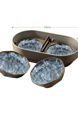 Grow Your Crystal Geodes Kit
