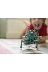 Wacky Robot