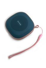 Tune Tag-Along Splash Proof Speaker
