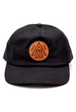 Keep PVD Secret Hat - Seconds Sale