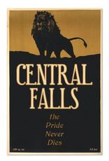 Central Falls Print