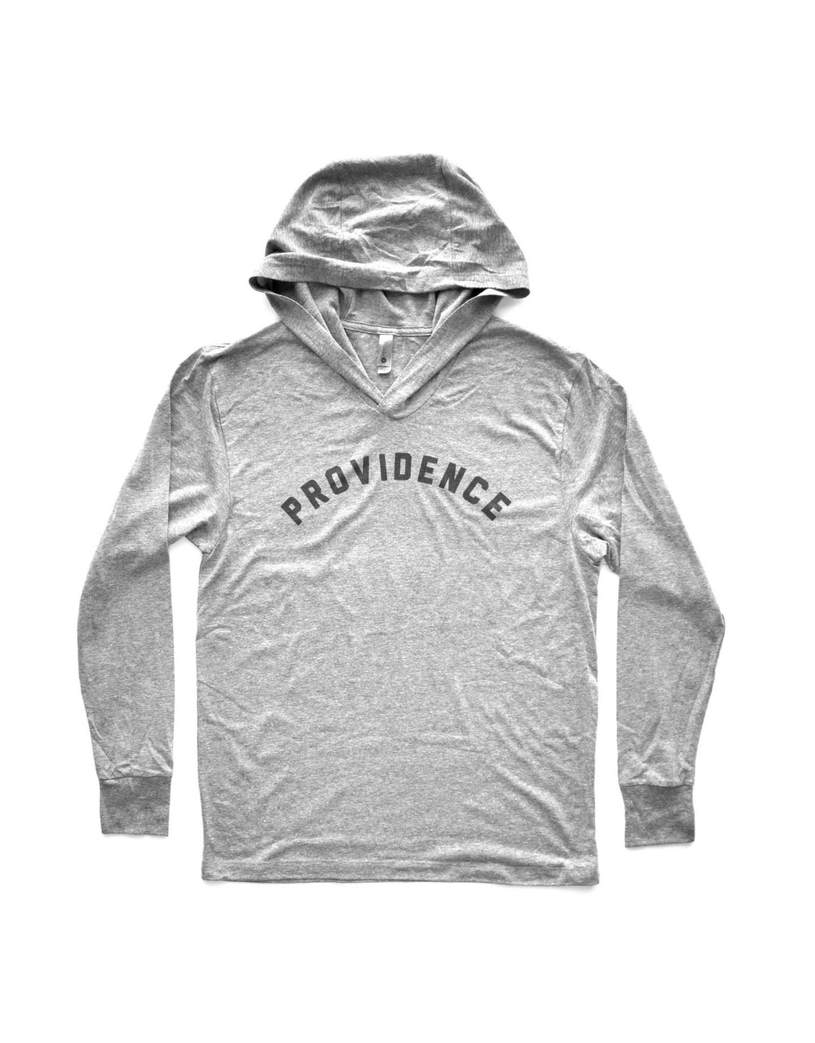 Providence Hoodie