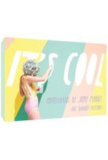 It's Cool Postcards Set of 100