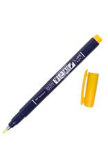 Fudenosuke Colors Brush Pens (Tons of colors!)
