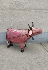 Cow - Large (CURBSIDE PICKUP ONLY)