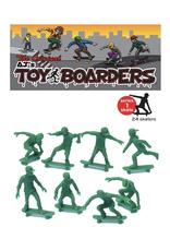 Toy Boarders Skate Series 1