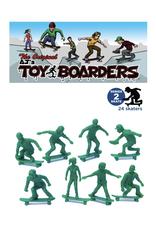 Toy Boarders Skate Series 2