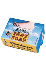Monty Python's Foot Soap