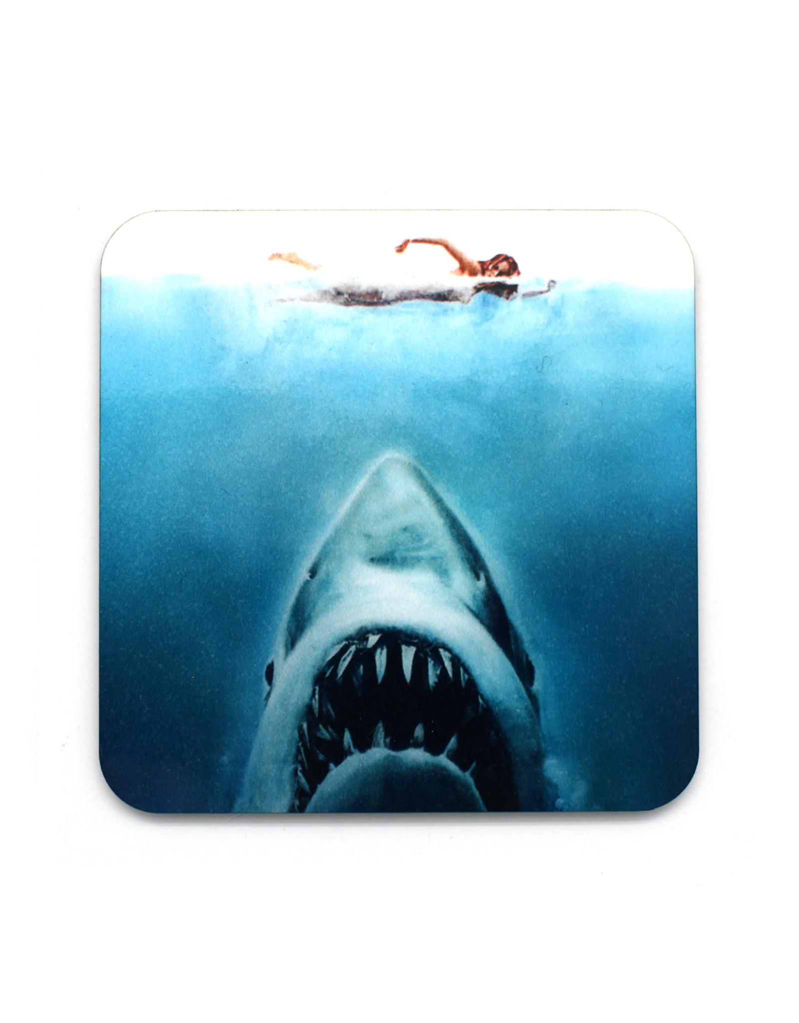 Jaws Coaster
