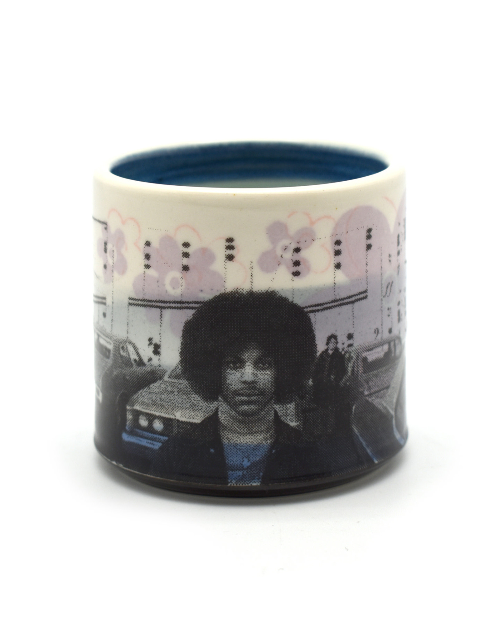 Prince Thirsty Cup