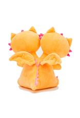 Kimbap & Gimbap Plush