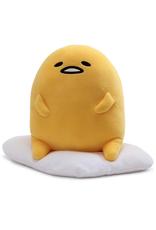 Gudetama Sitting Egg Plush
