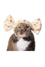 Candy Cat Cap Blind Box