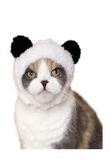 Bear Cat Cap Blind Box