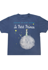 The Little Prince Kid's T-Shirt