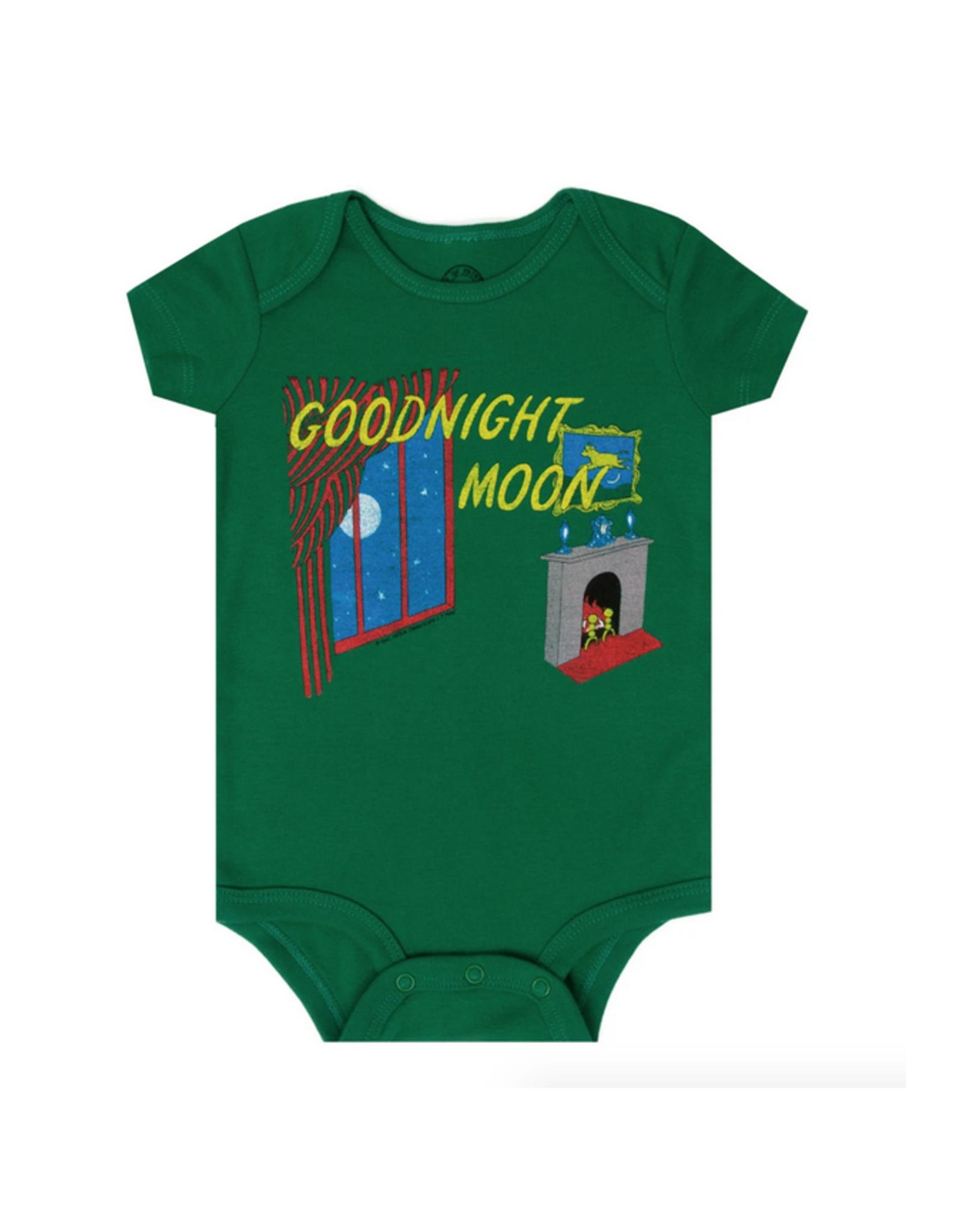 Goodnight Moon Onesie