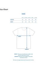 Read Yoda Kid's T-Shirt