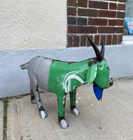 Goat - Medium (CURBSIDE PICK UP ONLY)
