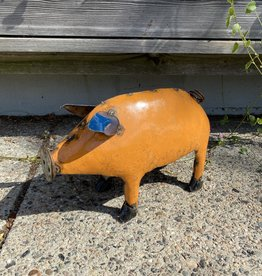 Small Pig (CURBSIDE PICK UP ONLY)