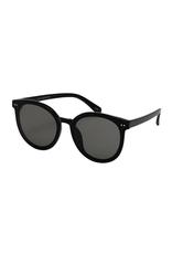 Rose Sunglasses (4 Colors)