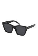 Annabelle Sunglasses (2 Colors!)