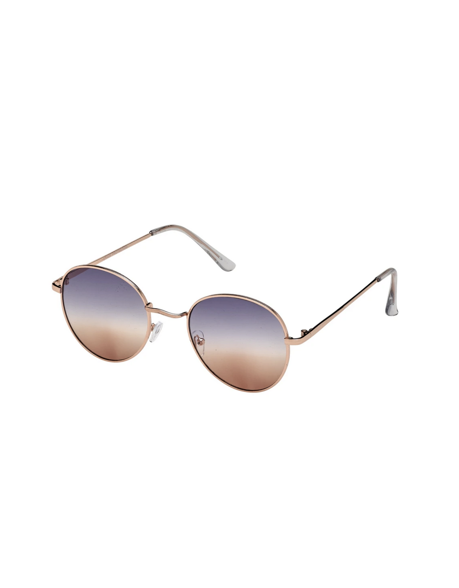 Tess Sunglasses (2 Colors!)