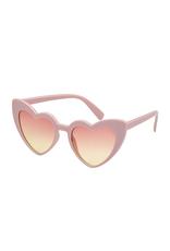 Minnie Sunglasses (3 colors!)
