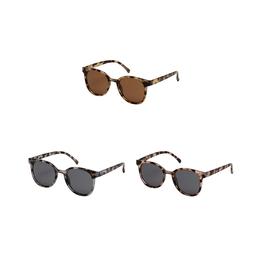 Yammy Sunglasses (3 Styles!)