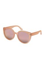 Happy Day Sunglasses (3 Colors!)