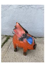 Mini Flying Pig (4 Colors!)