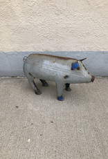 Pig - Large (CURBSIDE PICKUP ONLY)