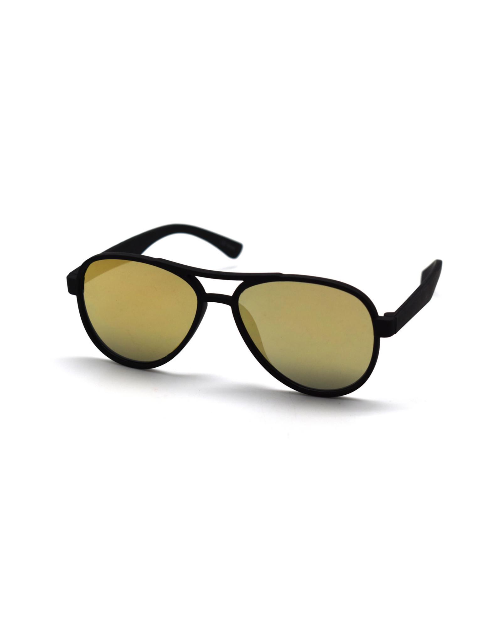 Rick Sunglasses (2 Colors!)