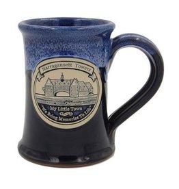 Limited Edition Narragansett Mug