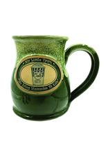 Limited Edition Del's Mug