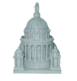State House Dome Ornament