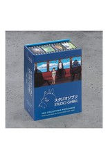 Studio Ghibli Collectible Postcards