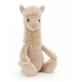Bashful Llama - Medium