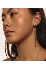 Aidy Earrings