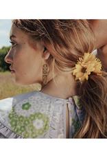 Sonalee Earrings