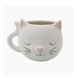 Sweetie Cat Mug
