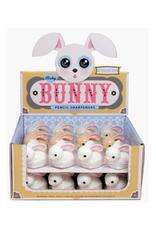 Bunny Pencil Sharpener