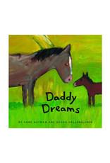 Daddy Dreams