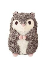 Fluffy Flying Squirrel