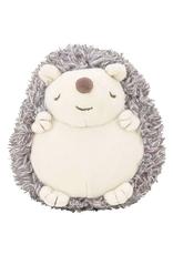 Fluffy Hedgehog