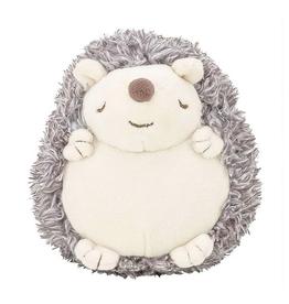 Fluffy Hedgehog - Medium