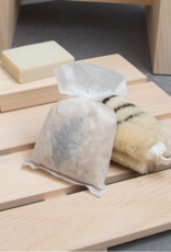 Japanese Spa Hinoki Flakes