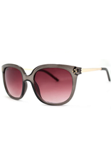Dowager Sunglasses