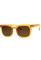 Presence of Mind Sunglasses
